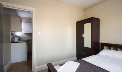 Mora Apartments photo 63