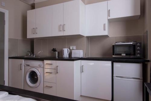 Mora Apartments photo 64