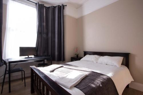 Mora Apartments photo 72