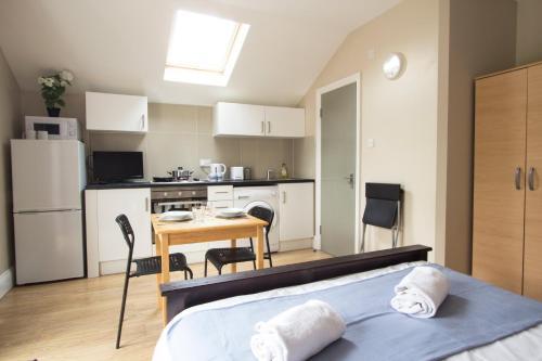 Mora Apartments photo 74