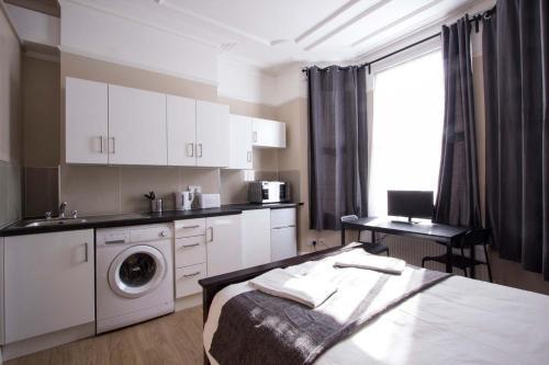 Mora Apartments photo 76
