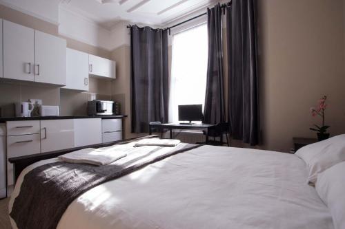 Mora Apartments photo 81