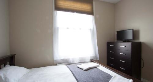 Mora Apartments photo 89