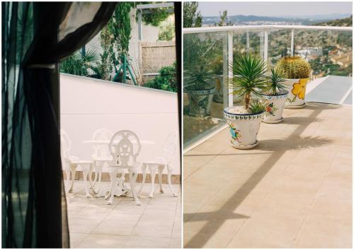 Villa Marina photo 2