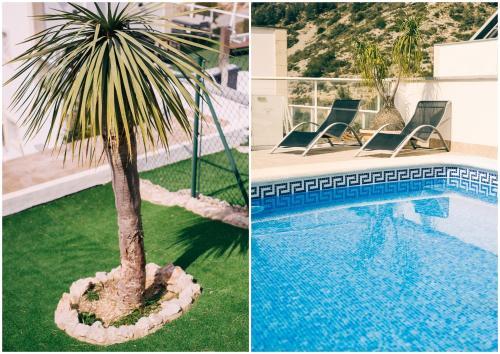 Villa Marina photo 19