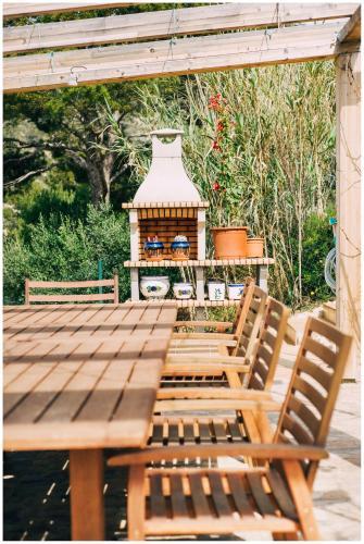Villa Marina photo 29