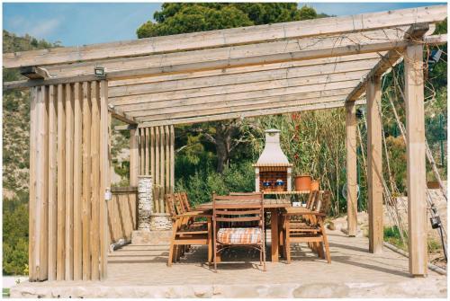 Villa Marina photo 30