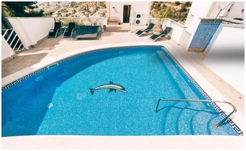 Villa Marina photo 32
