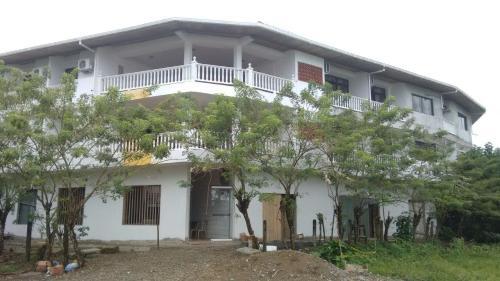 Foto de Hotel Magoquinto Caribe