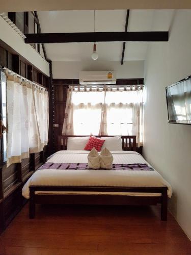 Niwas Ayutthaya photo 51