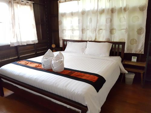 Niwas Ayutthaya photo 66