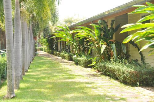 Suanpalm Farmnok Resort photo 22