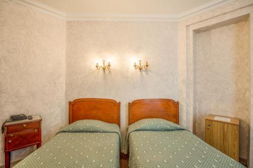 Hotel Prince Albert Louvre photo 12