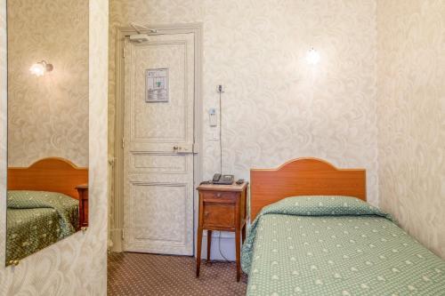 Hotel Prince Albert Louvre photo 16