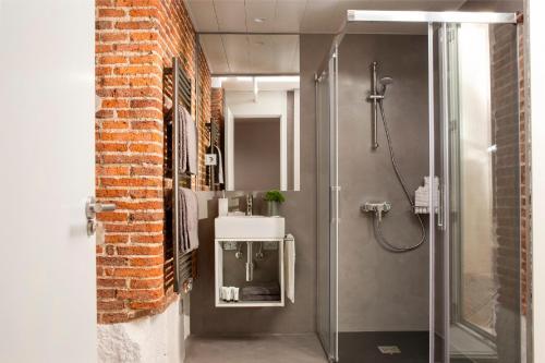 Eric Vökel Boutique Apartments - Madrid Suites Photo 20