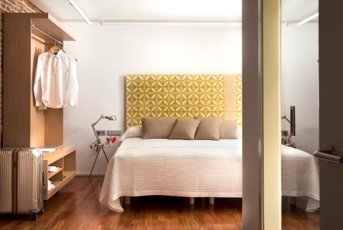 Eric Vökel Boutique Apartments - Madrid Suites Photo 19