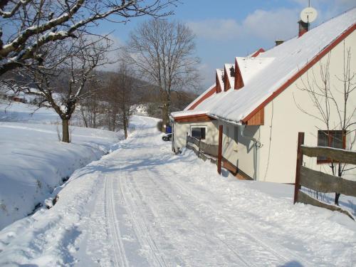 Villa Dagmar 2