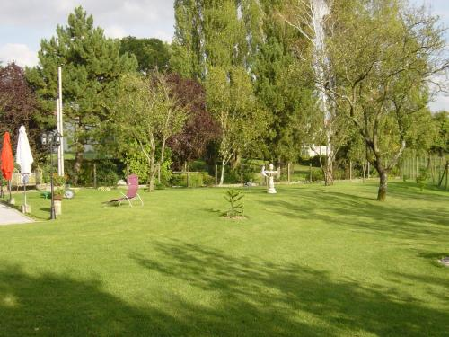 Maison De Vacances - Horville-En-Ornois 1