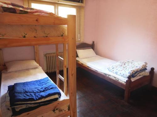 HotelPhoenix Hostel