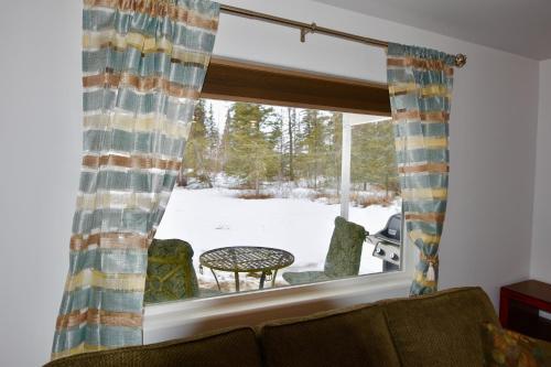 Alaska Vacation Cabins - Palmer, AK 99645