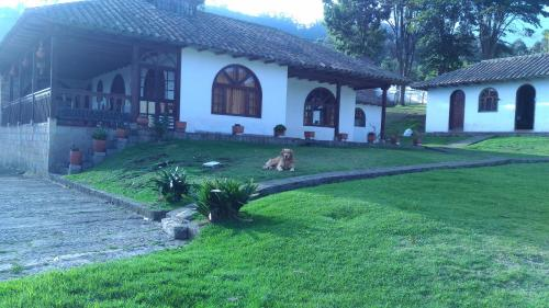 Foto de La Quinta Del Abuelo