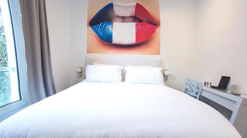 Le Glam's Hotel photo 5
