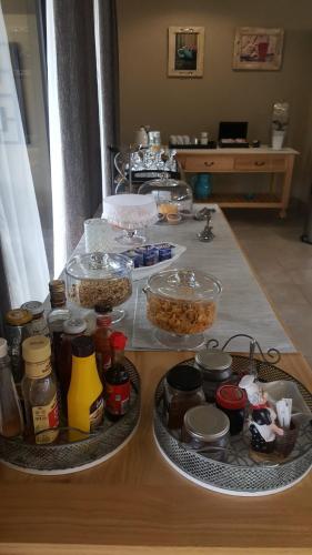 Marjaniek Guest House Photo