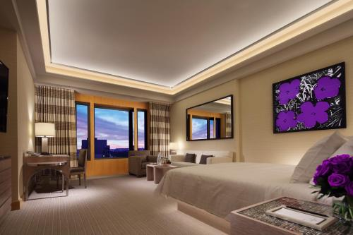 Four Seasons Hotel New York photo 46