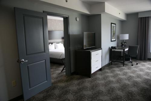Holiday Inn Hotel Homewood