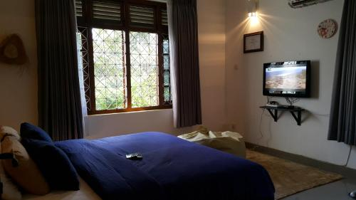 Hotel Homestay in Suburbs, Colombo