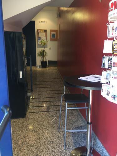 Sitges Go Apartments photo 83