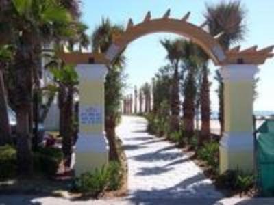 Studio 1 Motel - Daytona Beach Photo