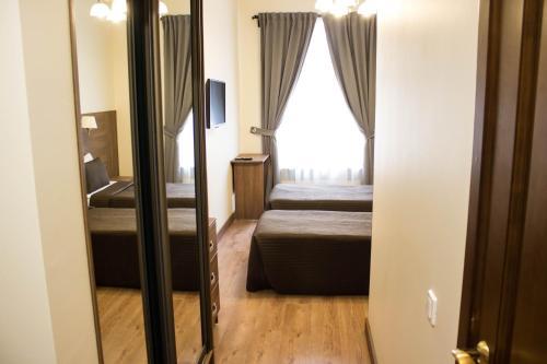 Stasov Hotel photo 26