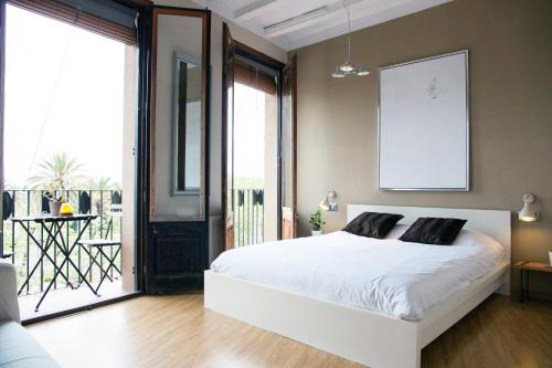 NJoy Apartment impression