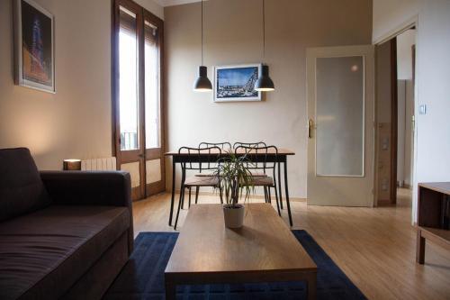 NJoy Apartment photo 9