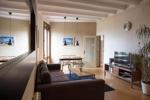 NJoy Apartment photo 10