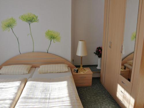 Apartment Vierseitenhof