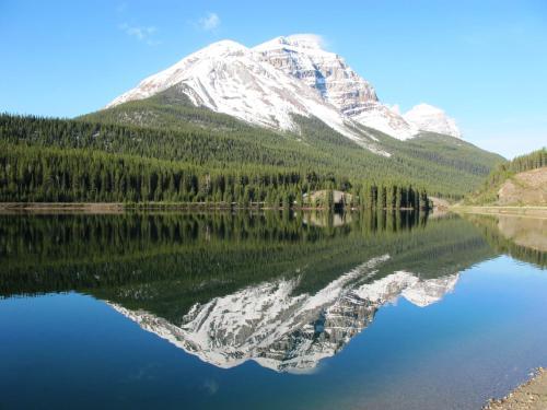 The Great Divide Lodge - Field, BC T0L 1E0