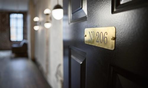 The Grant - Two-bedroom Lane (204) - Savannah, GA 31401