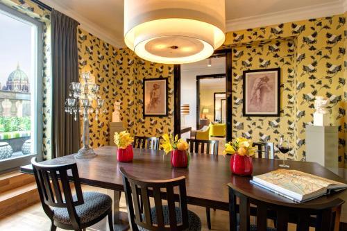 Hotel de Rome - 30 of 49