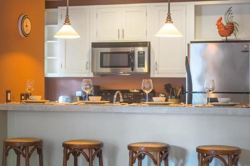 Parkside Place - Five-bedroom - Savannah, GA 31401