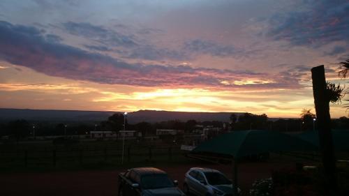 Foto de Hotel Serra Verde