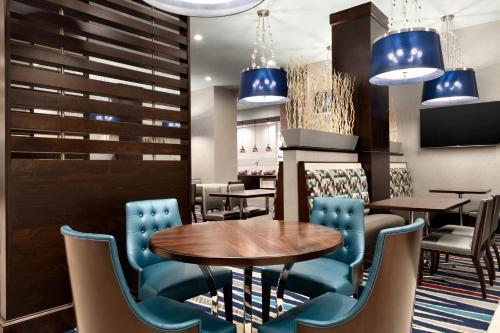 Embassy Suites By Hilton Atlanta Ne Gwinnett Sugarloaf - Duluth, GA 30097