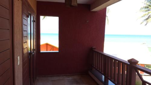 Beach Duplex Cumbuco Photo