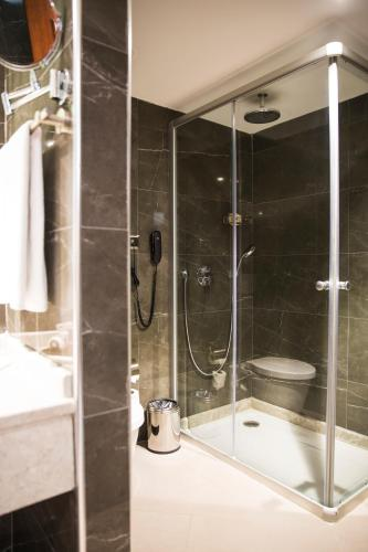 Grand Aras Hotel & Suites photo 34