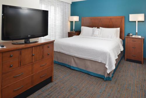 Residence Inn By Marriott Loveland Fort Collins Hotel In Co