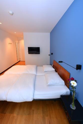 Hotel Loge