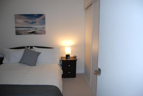 Elite Suites - Luxury Mississauga Suites - Mississauga, ON L5B 0G4