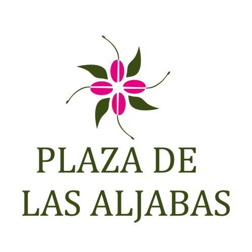 Plaza De Las Aljabas Photo
