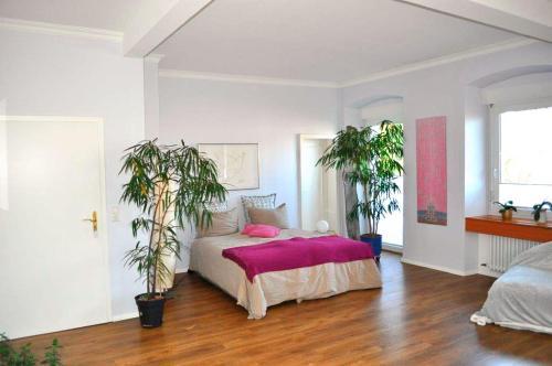 LEBENSKUNST Das Gästehaus zum Wohlfühlen photo 35